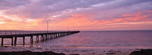 Marion_Bay_jetty